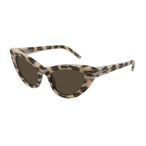 Saint Laurent SL213   Women's sunglasses