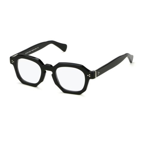 Giuliani H170 | Occhiali da vista Unisex
