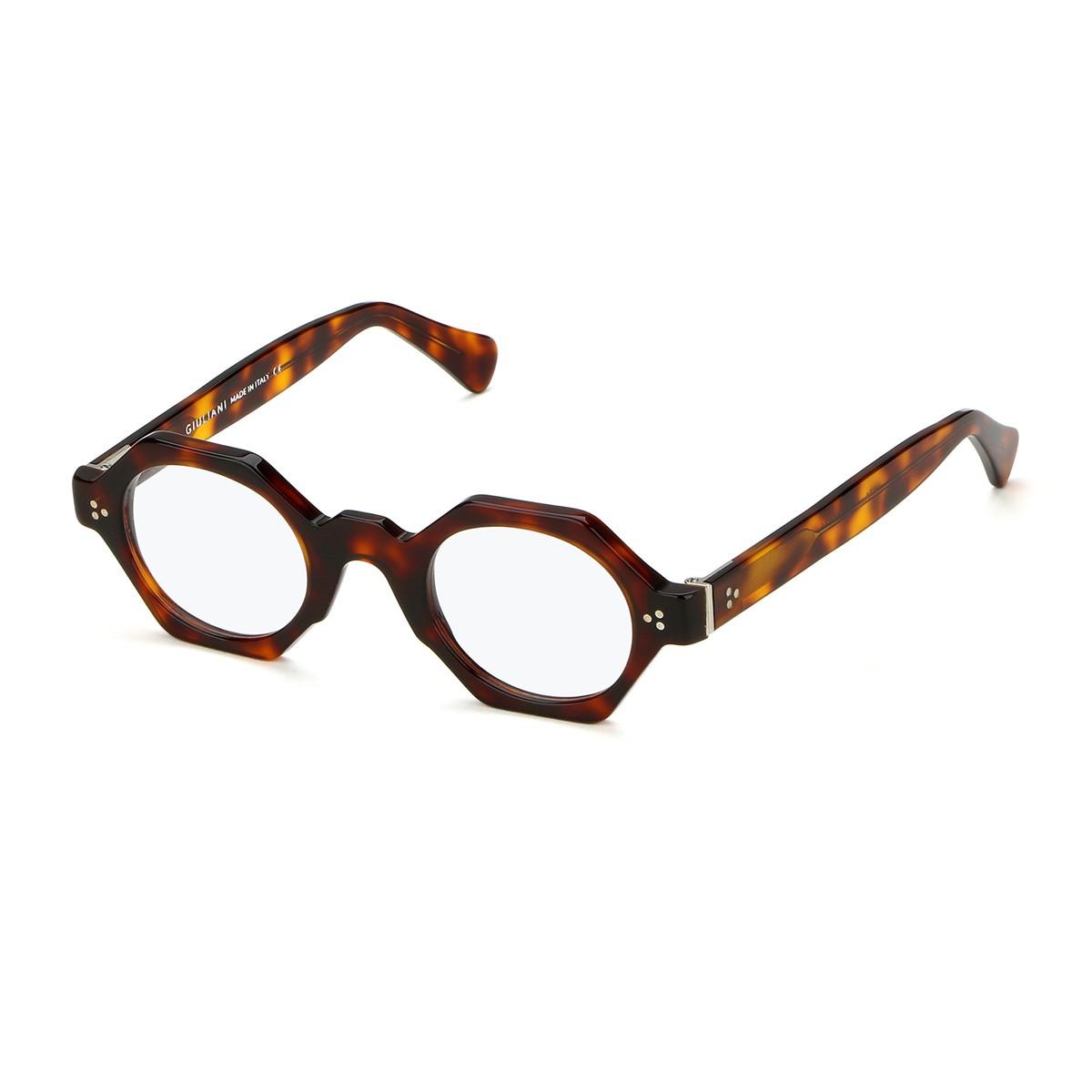 Giuliani H171 | Occhiali da vista Unisex