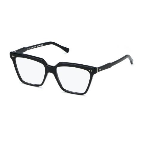 Giuliani H179 | Occhiali da vista Unisex