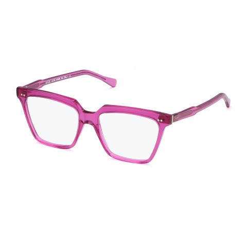 Giuliani H179 | Occhiali da vista Donna