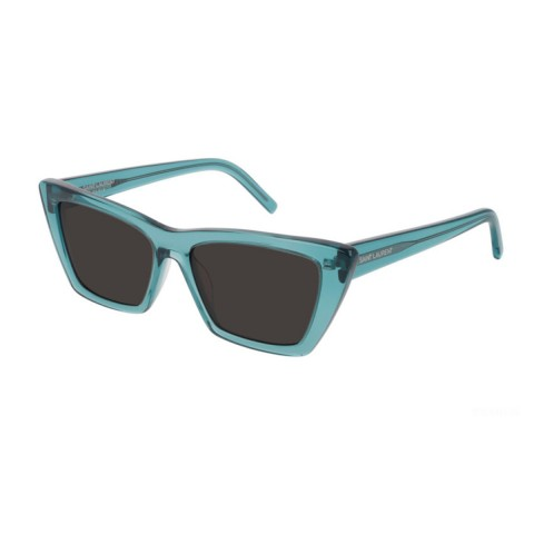 Saint Laurent SL276 | Women's sunglasses