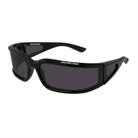 Balenciaga BB0123S | Occhiali da sole Unisex