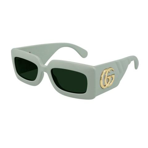Gucci GG0811S | Occhiali da sole Donna