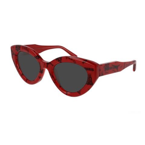 Balenciaga BB0073S | Occhiali da sole Donna