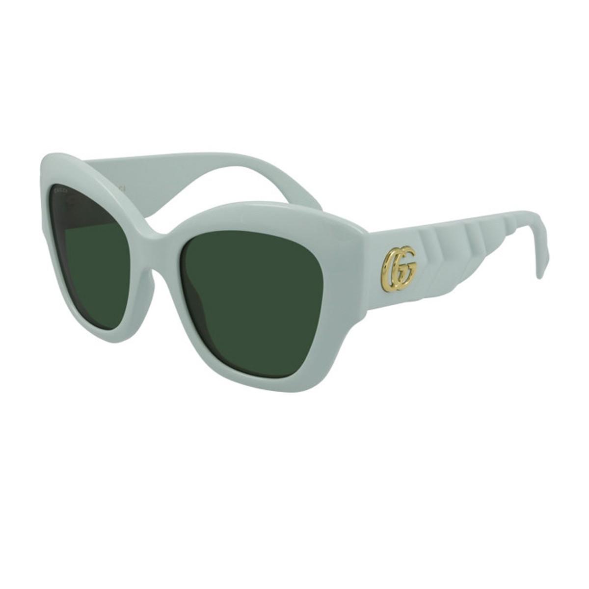 Gucci GG0808S | Women's sunglasses