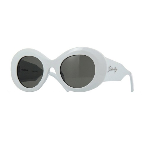Balenciaga BB0120S | Occhiali da sole Donna