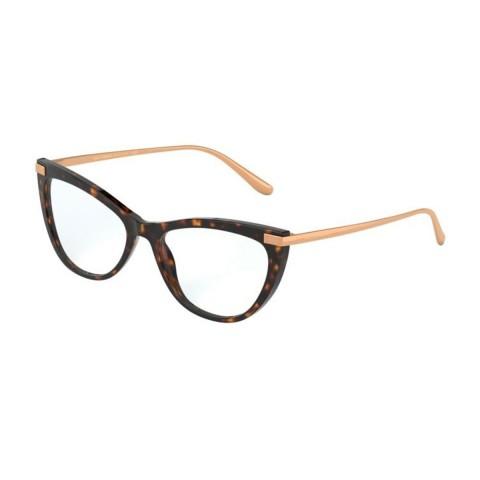 Dolce & Gabbana DG3329 | Occhiali da vista Donna