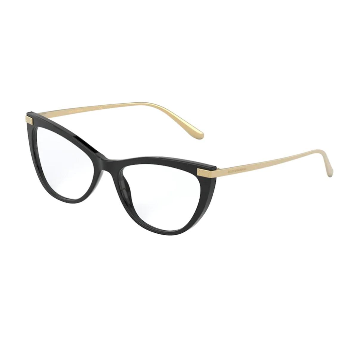 Dolce & Gabbana DG3329   Women's eyeglasses