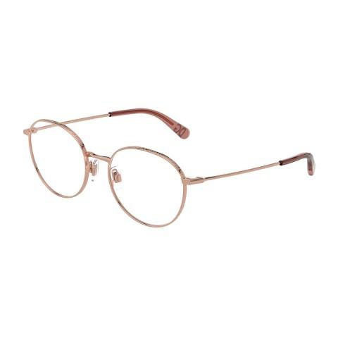Dolce & Gabbana DG1322 | Occhiali da vista Donna