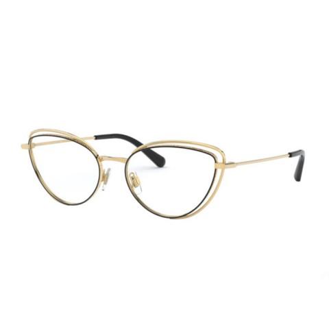 Dolce & Gabbana DG1326 | Occhiali da vista Donna