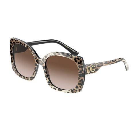 Dolce & Gabbana DG4385 | Occhiali da sole Donna