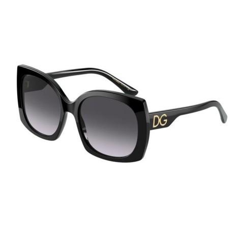 Dolce & Gabbana DG4385   Occhiali da sole Donna