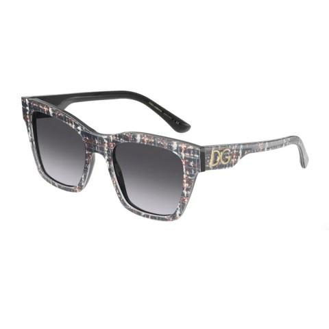 Dolce & Gabbana DG4384 | Occhiali da sole Donna