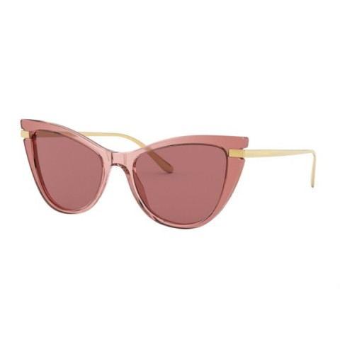 Dolce & Gabbana DG4381   Occhiali da sole Donna