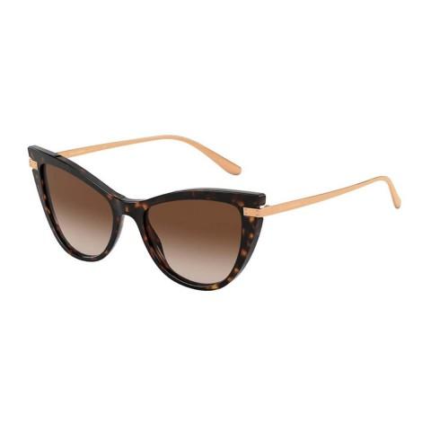 Dolce & Gabbana DG4381 | Occhiali da sole Donna