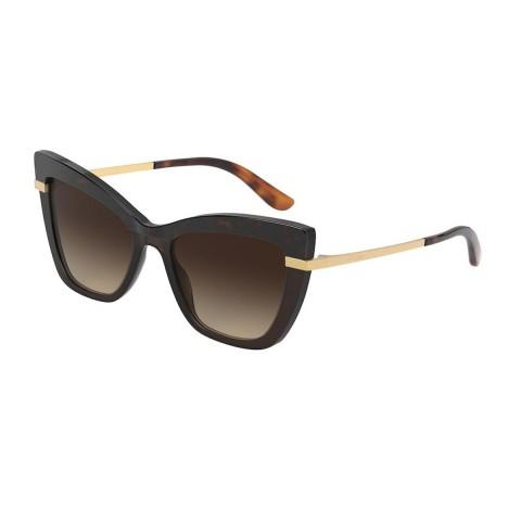 Dolce & Gabbana DG4374 | Occhiali da sole Donna
