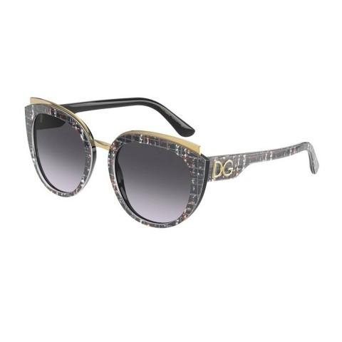 Dolce & Gabbana DG4383 | Occhiali da sole Donna