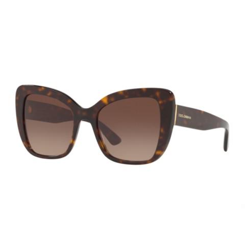 Dolce & Gabbana DG4348 | Occhiali da sole Donna
