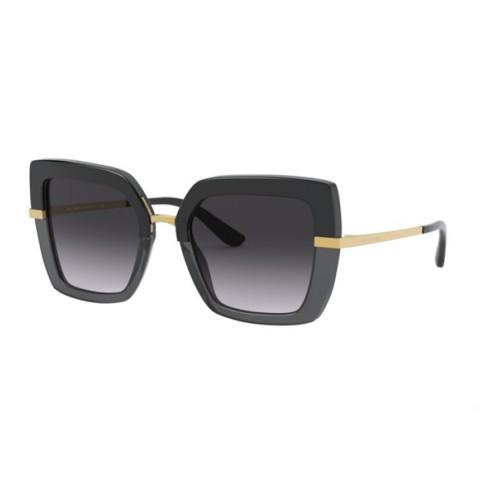 Dolce & Gabbana DG4373 | Occhiali da sole Donna