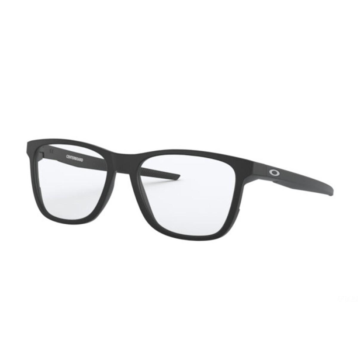 Oakley OX8163 | Men's eyeglasses