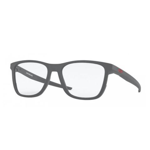 Oakley OX8163 | Occhiali da vista Uomo