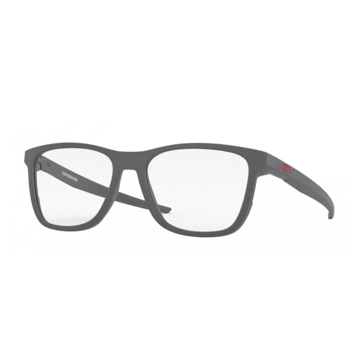 Oakley OX8163   Occhiali da vista Uomo