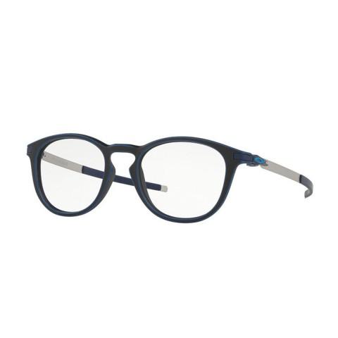 Oakley OX8105 | Occhiali da vista Uomo