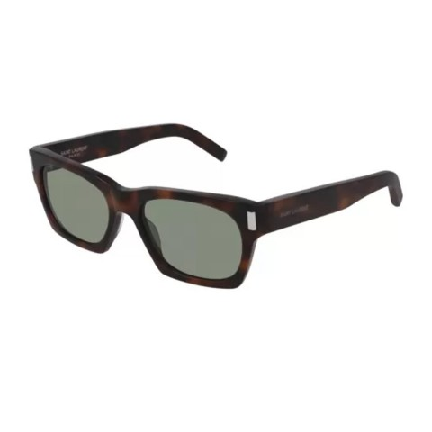 Saint Laurent SL402 | Occhiali da sole Unisex