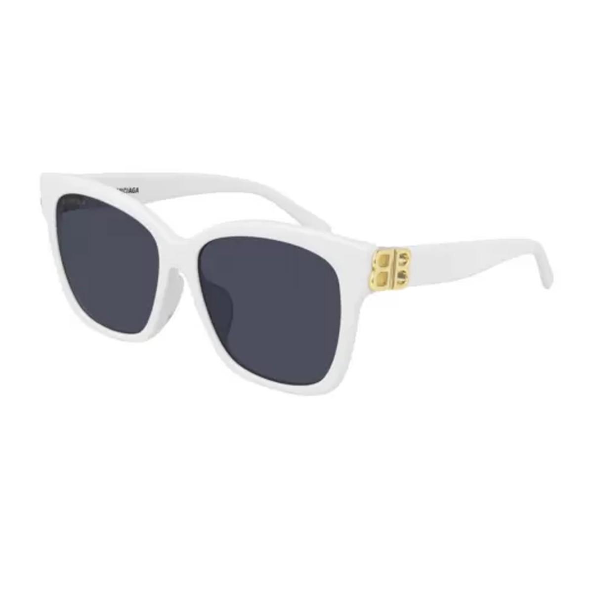 Balenciaga BB0102SA | Women's sunglasses