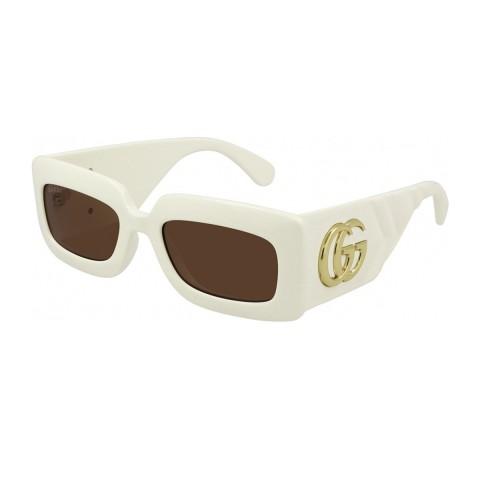 Gucci GG0811S   Occhiali da sole Donna