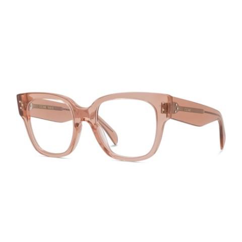 Celine CL50066I | Women's eyeglasses