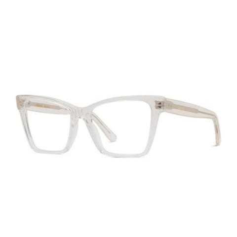 Celine CL50023I | Women's eyeglasses