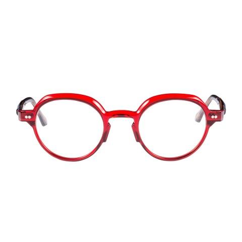 Matttew Stenger | Occhiali da vista Unisex