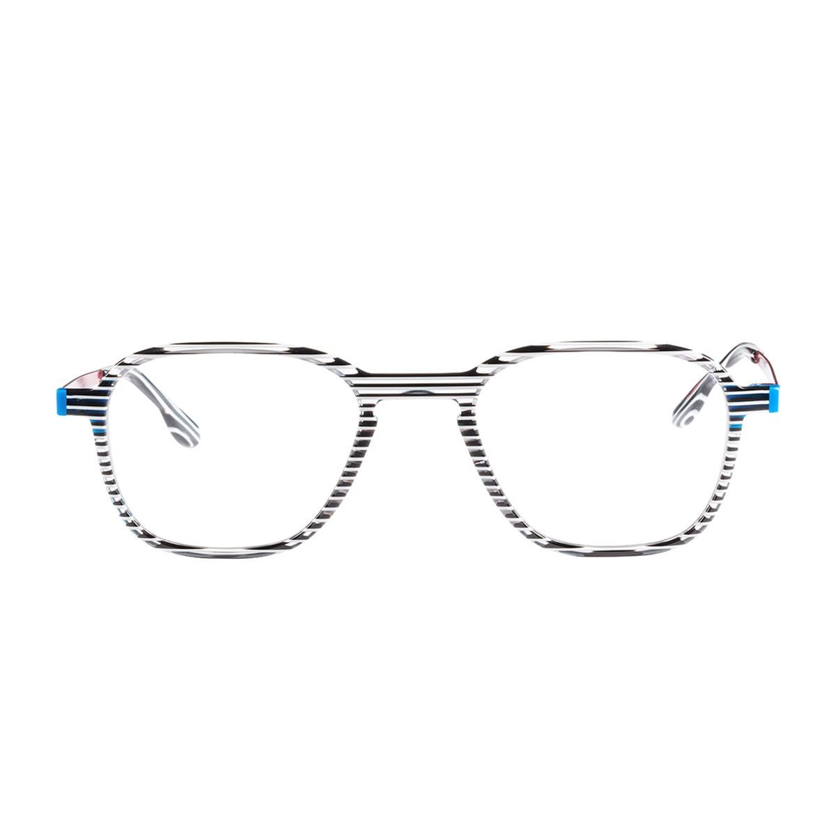 Matttew Melville | Men's eyeglasses