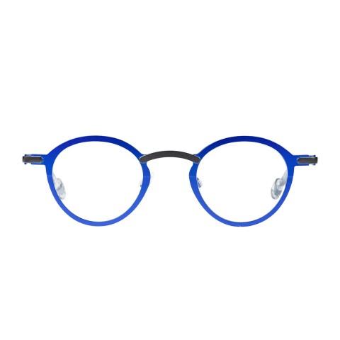 Matttew Yoko | Occhiali da vista Unisex