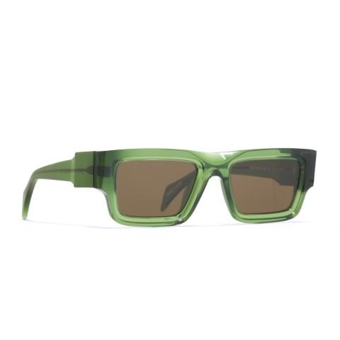 Siens Eye code 069 | Unisex sunglasses