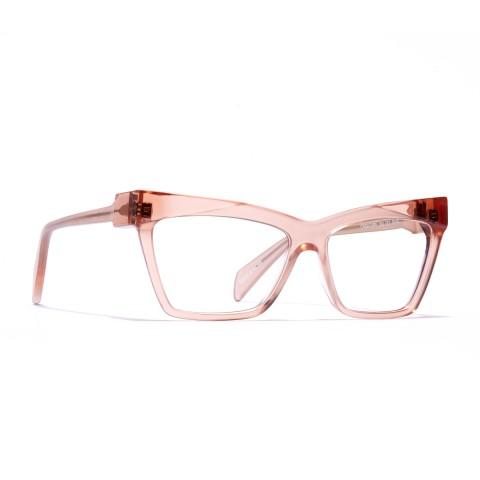 Siens Eye code 062 | Occhiali da vista Donna