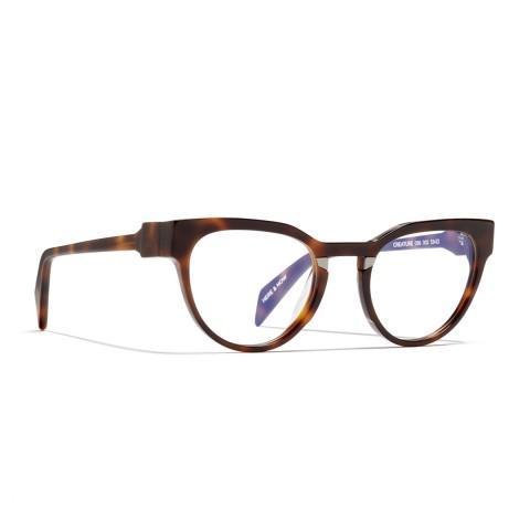 Siens Eye code 056 | Occhiali da vista Donna