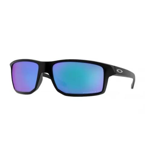 Oakley Gibston OO9449 Polarizzato | Occhiali da sole Uomo