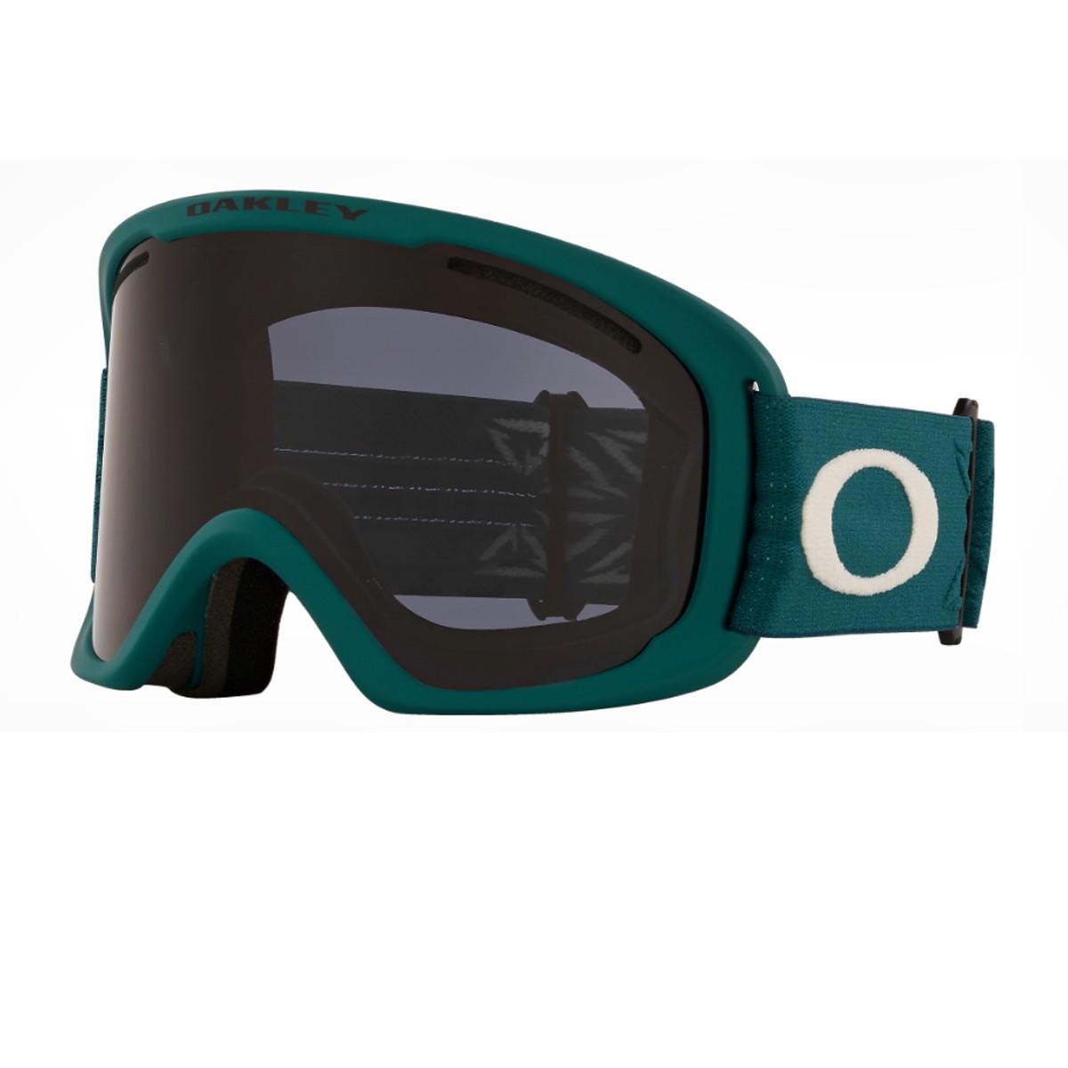 Oakley OO7112 O-Frame® 2.0 PRO XL Snow Goggles   Occhiali da sole Unisex
