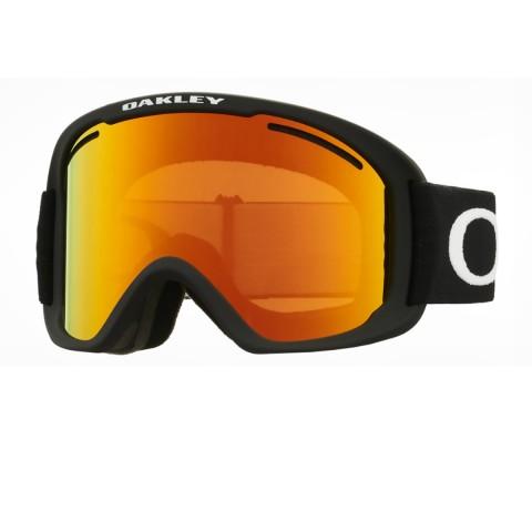 Oakley OO7112 O-Frame® 2.0 PRO XL Snow Goggles | Occhiali da sole Unisex