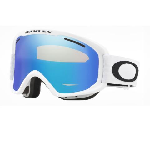 Oakley OO7113 O-Frame® 2.0 PRO XM Snow Goggles | Occhiali da sole Unisex
