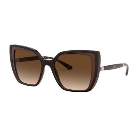 Dolce & Gabbana DG6138   Occhiali da sole Donna