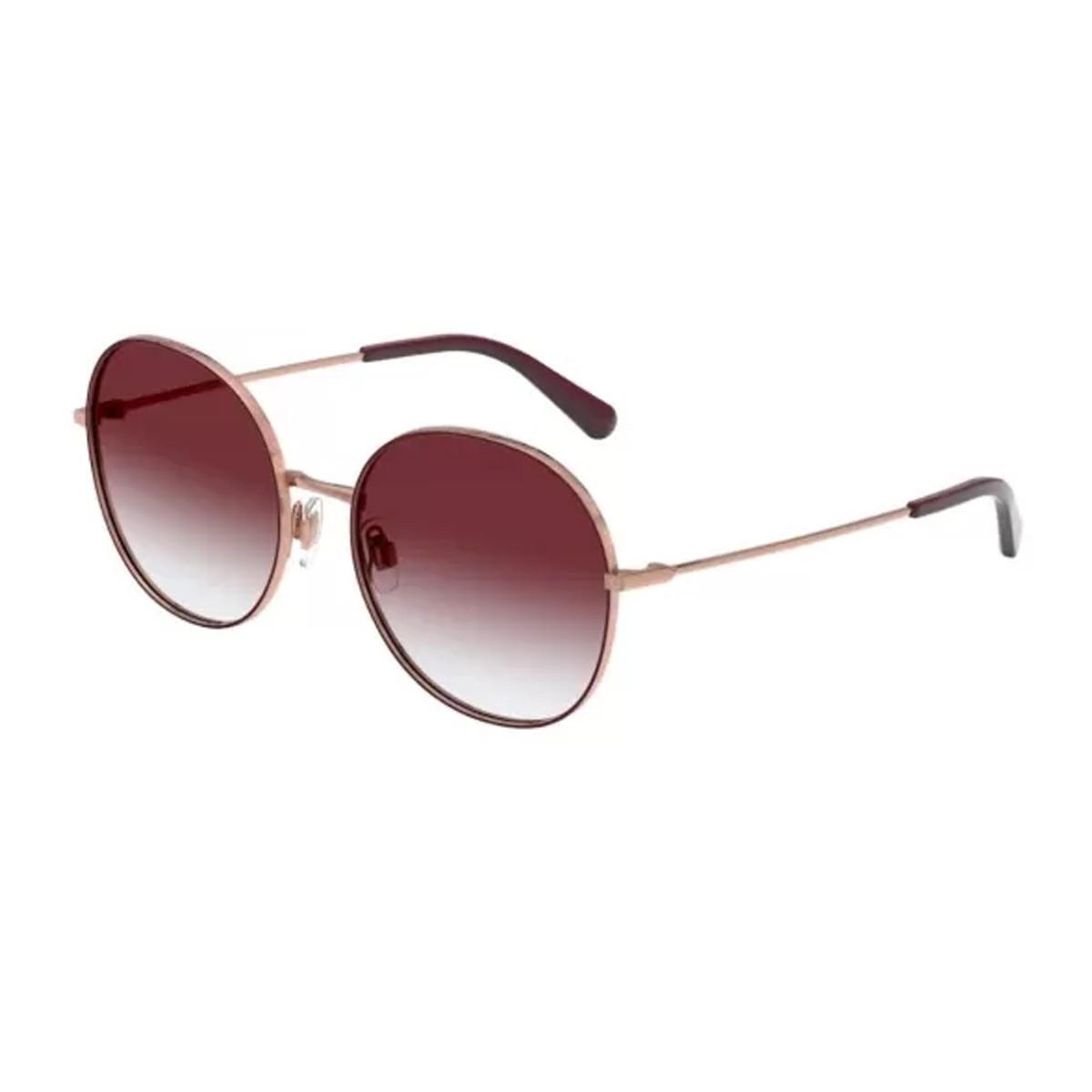 Dolce & Gabbana DG 2243 | Women's sunglasses