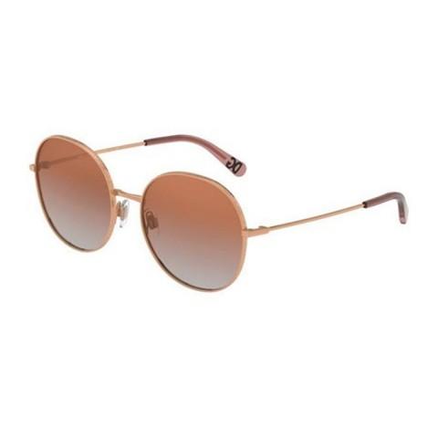 Dolce & Gabbana DG 2243 | Occhiali da sole Donna