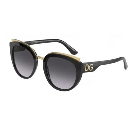 Dolce & Gabbana DG 4383 | Occhiali da sole Donna