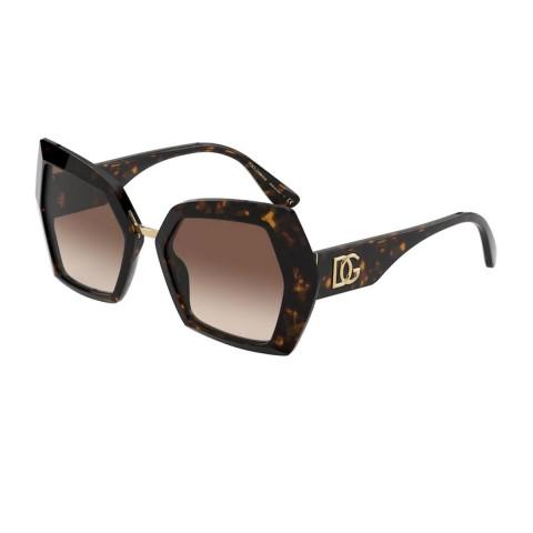 Dolce & Gabbana 4377 SOLE | Occhiali da sole Donna