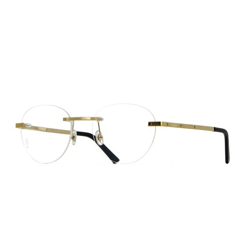 Cartier CT0109O | Occhiali da vista Unisex