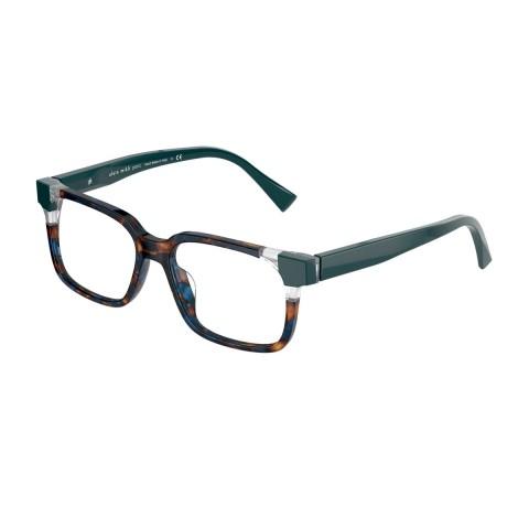 Alain Mikli OA3112 | Occhiali da vista Unisex